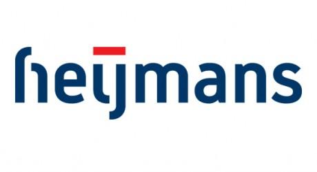 Logo_heijmans